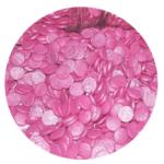 83d60b3-rosa-confettii
