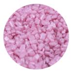 86cf4f4-cristais-rosa