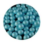 8a829e6-esfera-crocante-azul-beba