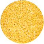 9ead62c-g42491_funcakes_confetti_yellow2