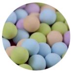 a4ec534-perolas-pastel choco