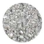 b307225-cristais-prata