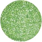 d315e42-verde-claro-confetti