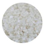 ff03274-cristais-branco