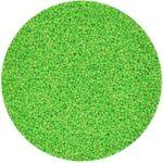 missanga verde