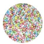 mix perolas coloridas