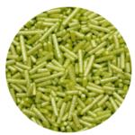 3c918b6-granulado-verde-lima-brilhante