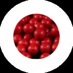 a3f4d5b-vermelhaescrof
