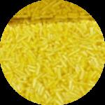 amarelo brilhante1