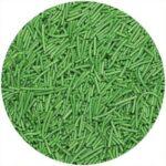 b128aa7-granulado-verde