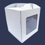 caixa-para-bolo-branca-c-janela