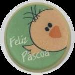 placachoco1