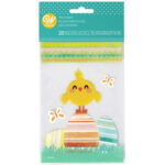 wilton-easter-chick-mini-treat-bags_1_lg