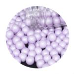 1b7a9c6-esfera-crocante-lilas
