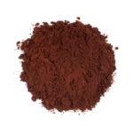 H586-dutch-cocoa-powder-dark-chocolate-main