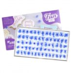 pme-fun-fonts-embossing-collection-for-cupcakes-cookies-p13060-45515_medium