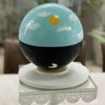 3652_esfera18