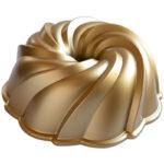 94077-Nordic-Ware-Gold-Swirl-Bundt-800×800
